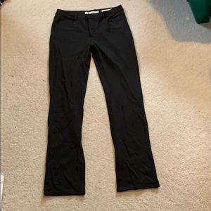 Jones New York Jeans Lexington